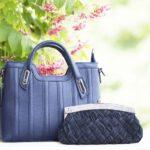 Consigli per lo shopping: come riconoscere una Celine originale