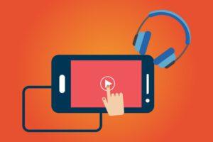 come-disattivare-labbonamento-a-youtube-music