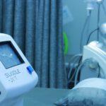 Come si tolgono i nei con il laser: una spiegazione utile