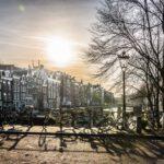 Come vestirsi ad Amsterdam ad Ottobre: consigli pratici