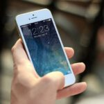 I nuovi sfondi di iPhone XS: come effettuare il download