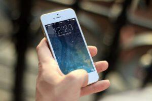 i-nuovi-sfondi-di-iphone-xs