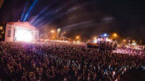 core festival treviso