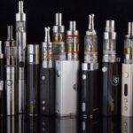 Come scegliere la prima sigaretta elettronica? Tutte le caratteristiche